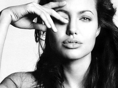 Angelina Jolie Picture - Image 39
