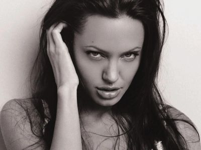 Angelina Jolie Picture - Image 49