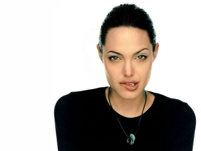 Angelina Jolie Picture - Image 50