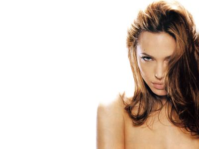 Angelina Jolie Picture - Image 54