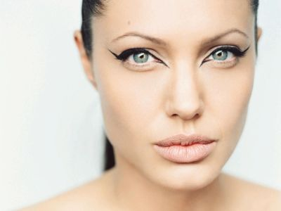 Angelina Jolie Picture - Image 58