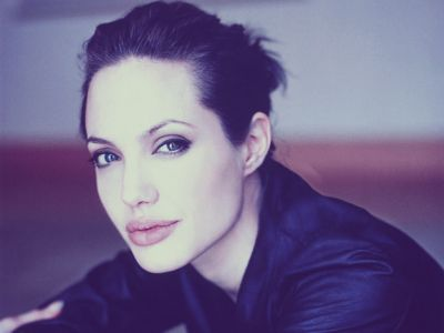 Angelina Jolie Picture - Image 59