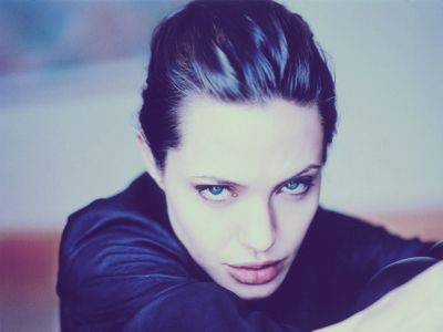 Angelina Jolie Picture - Image 65