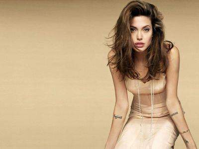 Angelina Jolie Picture - Image 67