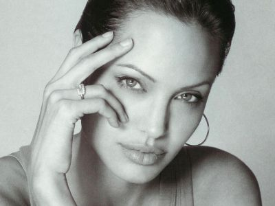 Angelina Jolie Picture - Image 81