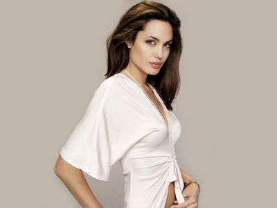 Angelina Jolie Picture - Image 87