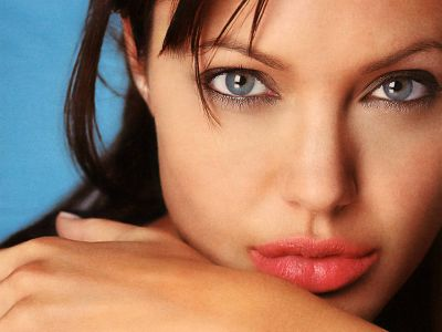 Angelina Jolie Picture - Image 9
