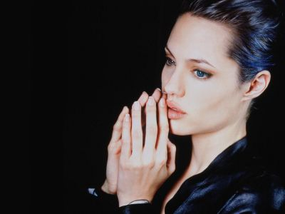 Angelina Jolie Picture - Image 98