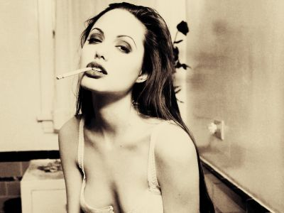 Angelina Jolie Picture - Image 99