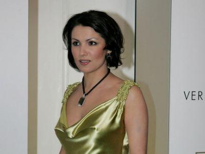 Anna Netrebko Picture - Image 32