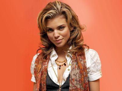 AnnaLynne McCord Picture - Image 4