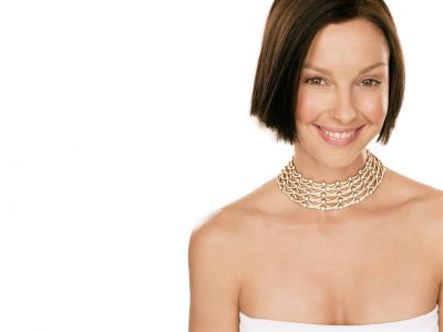 Ashley Judd Picture - Image 1