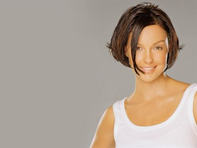 Ashley Judd Picture - Image 11