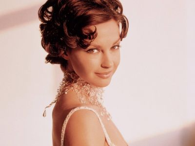 Ashley Judd Picture - Image 2