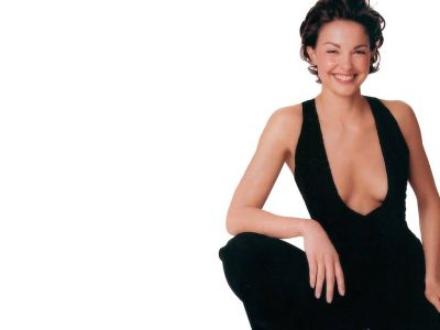 Ashley Judd Picture - Image 24