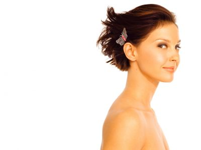 Ashley Judd Picture - Image 25