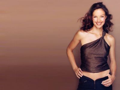 Ashley Judd Picture - Image 42