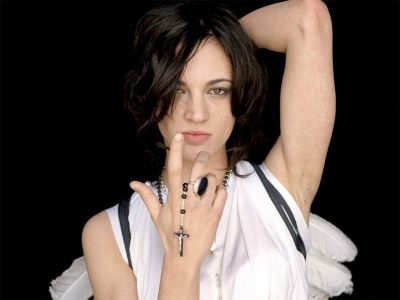 Asia Argento Picture - Image 39
