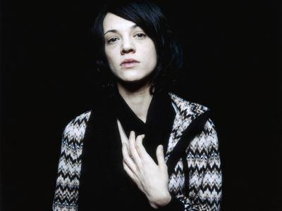 Asia Argento Picture - Image 40
