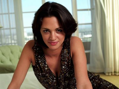 Asia Argento Picture - Image 42