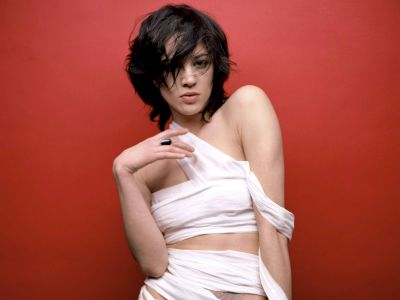 Asia Argento Picture - Image 43
