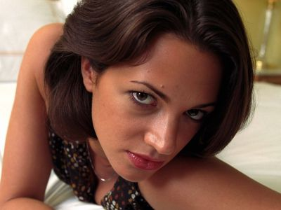 Asia Argento Picture - Image 49