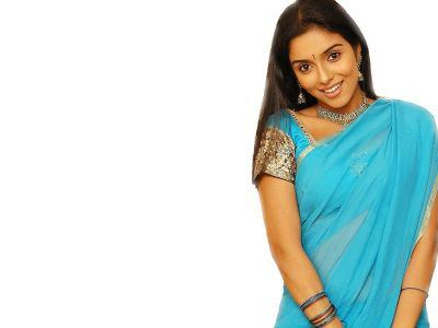 Asin Picture - Image 15