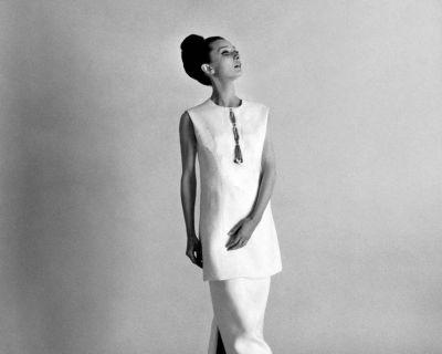 Audrey Hepburn Picture - Image 28