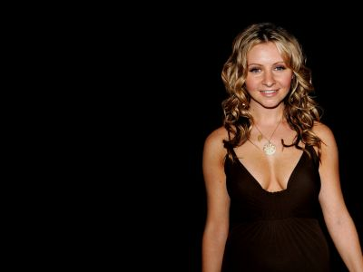 Beverley Mitchell Picture - Image 13