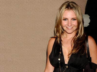 Beverley Mitchell Picture - Image 16