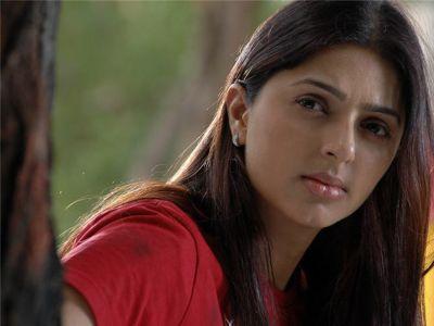 Bhumika Chawla Picture - Image 16