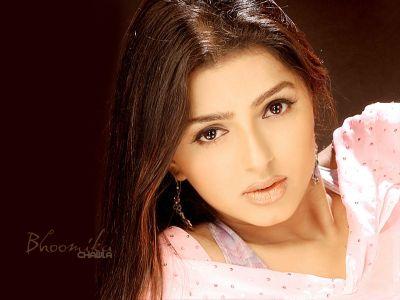 Bhumika Chawla Picture - Image 20