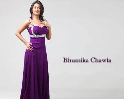 Bhumika Chawla Picture - Image 7