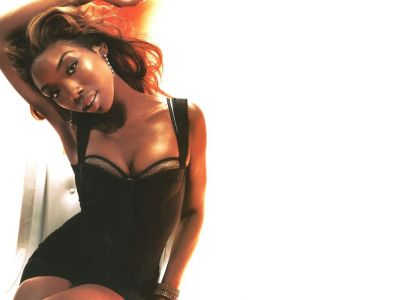 Brandy Norwood Picture - Image 16