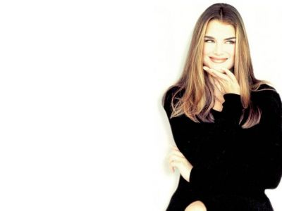 Brooke Shields Picture - Image 10