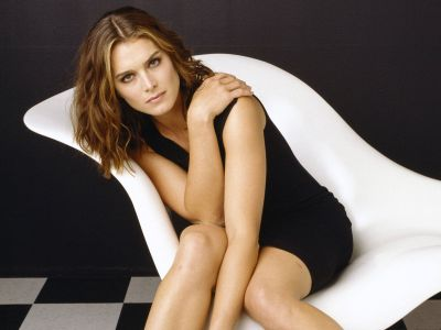 Brooke Shields Picture - Image 11