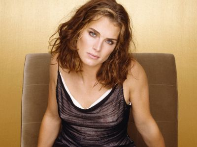 Brooke Shields Picture - Image 13