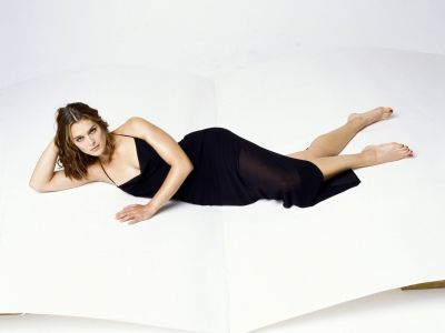 Brooke Shields Picture - Image 19