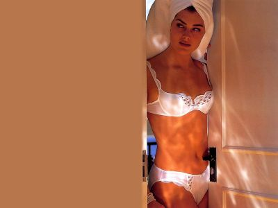 Brooke Shields Picture - Image 2