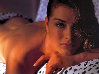Brooke Shields Picture - Image 22