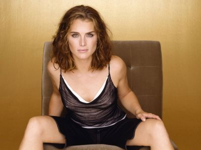 Brooke Shields Picture - Image 24