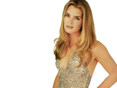 Brooke Shields Picture - Image 25