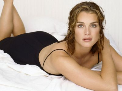 Brooke Shields Picture - Image 5