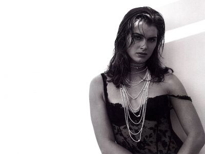 Brooke Shields Picture - Image 6