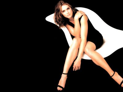 Brooke Shields Picture - Image 8