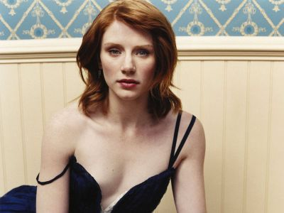 Bryce Dallas Howard Picture - Image 7