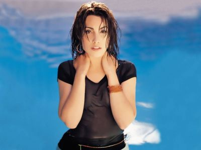 Carly Pope Picture - Image 3