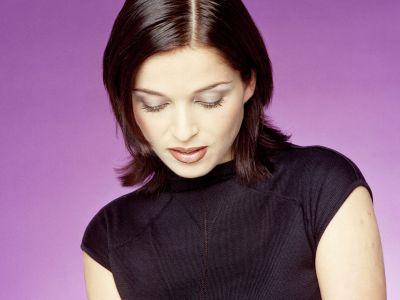 Caroline Corr Picture - Image 3