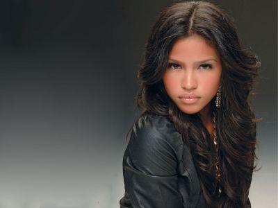 Cassie Picture - Image 22