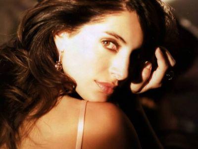 Caterina Murino Picture - Image 15